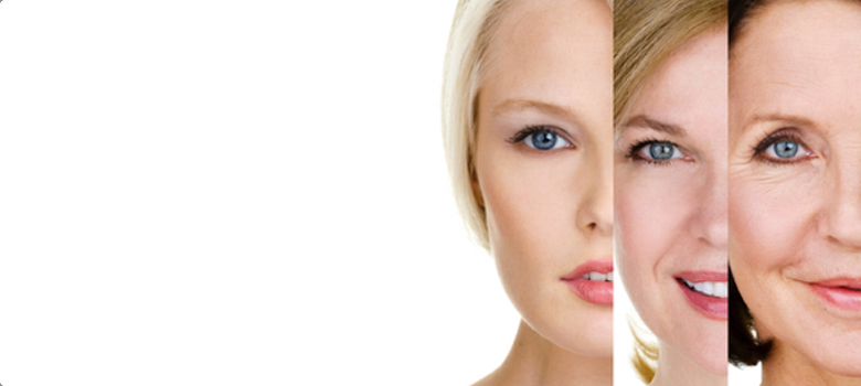Permanent Makeup in jedem alter