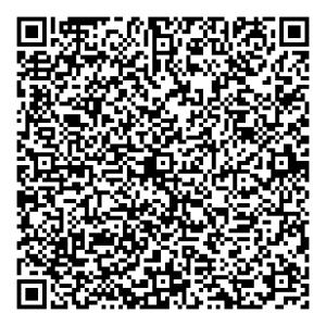 Le contour QR-Code